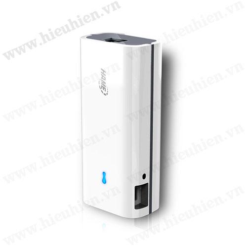 hame r1 - bộ phát wifi di động từ usb 3g