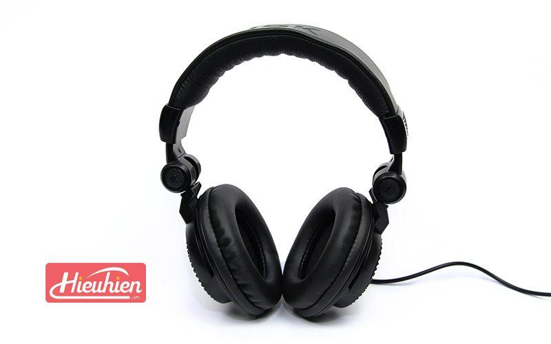 Headphone ISK HP-960B - Tai Nghe Kiểm Âm Giá Rẻ - tai nghe