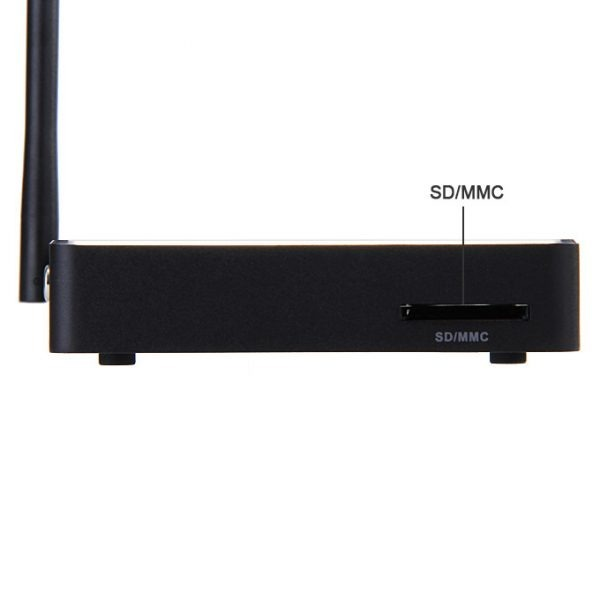 himedia h8 octa core android tv box, cpu 64-bit rk3368, 2gb/16gb - hình 10