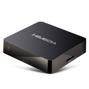 himedia q1 iv android tv box hisilicon hi3798m quad core 1gb/8gb