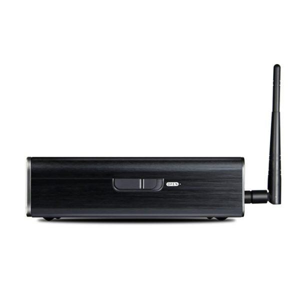 himedia q10 iv (q10iv) android tv box - đầu phát hd 3d 4k chuyên nghiệp - hình 04