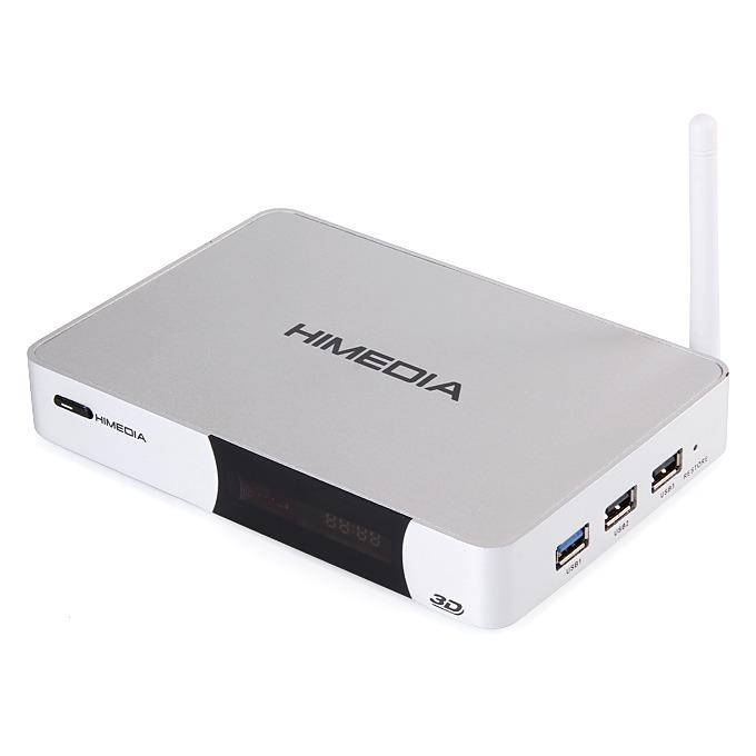 himedia q5 iv android tv box hisilicon hi3798c quad core - hình 02