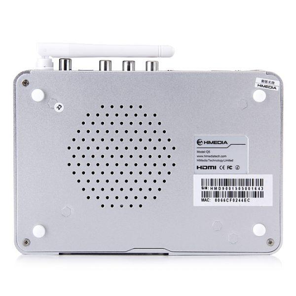 himedia q5 iv android tv box hisilicon hi3798c quad core - hình 04