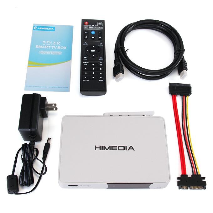 himedia q5 iv android tv box hisilicon hi3798c quad core - hình 10
