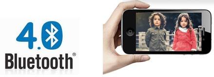 himedia q5 pro android tv box hisilicon hi3798cv200 4k hdr 2gb/8gb - bluetooth