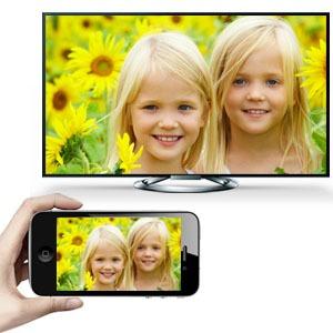 himedia q5 pro android tv box hisilicon hi3798cv200 4k hdr 2gb/8gb - chia sẻ