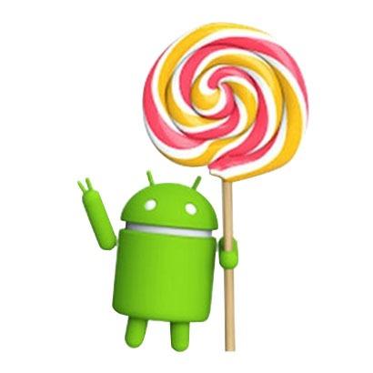himedia q5 pro android tv box hisilicon hi3798cv200 4k hdr 2gb/8gb - android