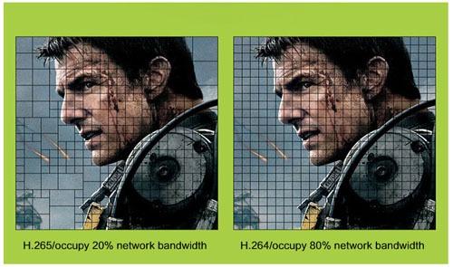 himedia q5 pro android tv box hisilicon hi3798cv200 4k hdr 2gb/8gb - hình ảnh