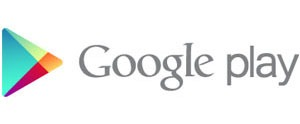 himedia q5 pro android tv box hisilicon hi3798cv200 4k hdr 2gb/8gb - google