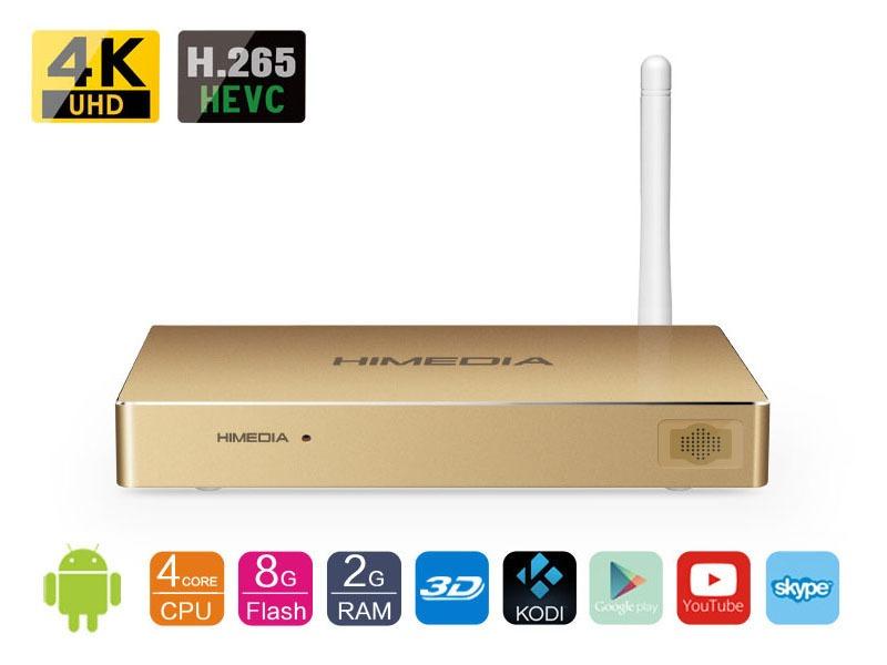 himedia q8 iv android tv box ho tro phat phim 4k, 3d bluray iso
