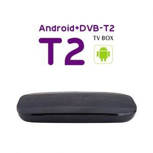 himedia t2 android tv box tích hợp đầu thu dvb-t2
