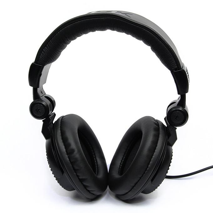 Headphone ISK HP-960B - Tai Nghe Kiểm Âm Giá Rẻ
