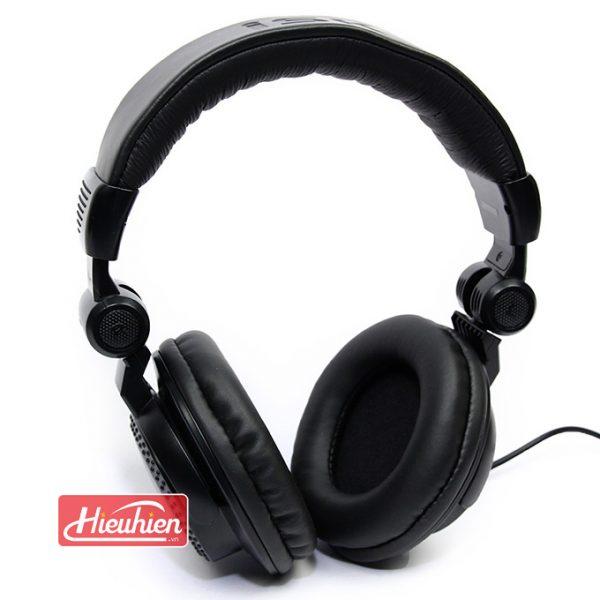 Headphone ISK HP-960B - Tai Nghe Kiểm Âm Giá Rẻ 01