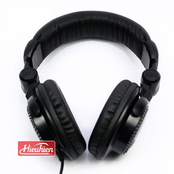 Headphone ISK HP-960B - Tai Nghe Kiểm Âm Giá Rẻ 03