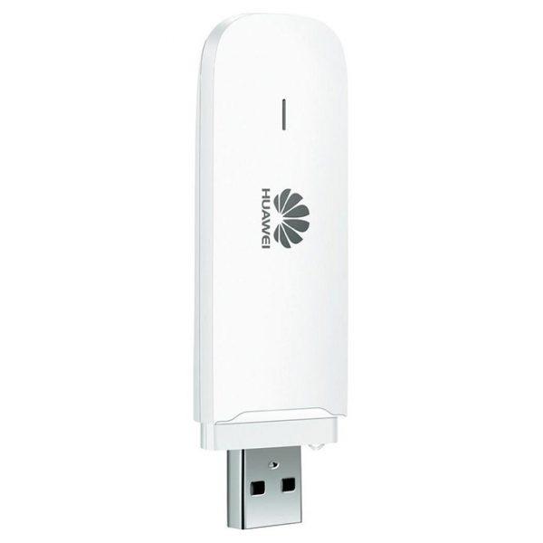 huawei e3531 - usb 3g tốc độ 21.6mbps chính hãng, giá tốt - hình 03