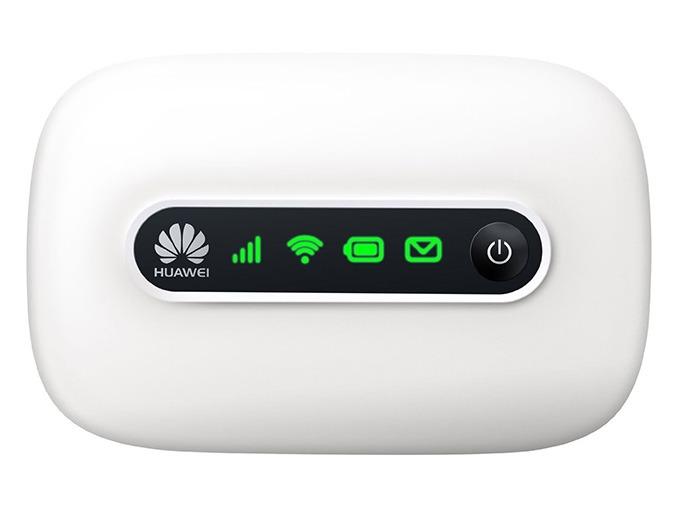 huawei e5331 bo phat wifi di dong tu sim 3g 02
