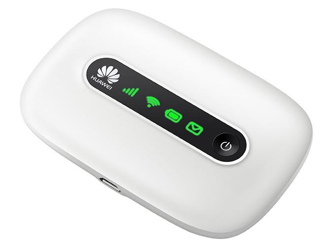 huawei e5331 bo phat wifi di dong tu sim 3g 01