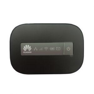 huawei e5351 - bộ phát wifi di động từ sim 3g chính hãng, giá tốt