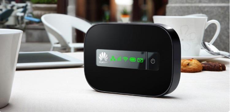huawei e5351 - bộ phát wifi di động từ sim 3g chính hãng, giá tốt - hình 06