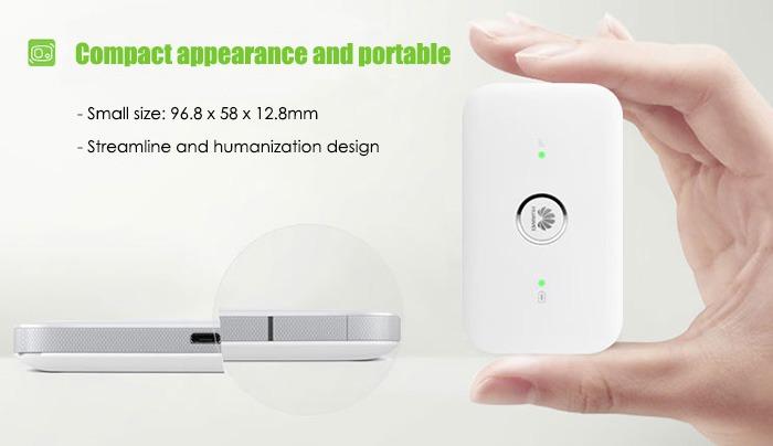 huawei e5573s-856 bo phat wifi di dong 3g 4g lte 13