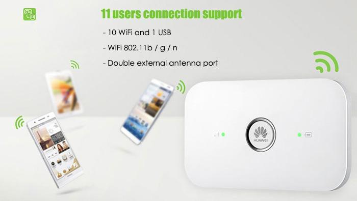 huawei e5573s-856 bo phat wifi di dong 3g 4g lte 15