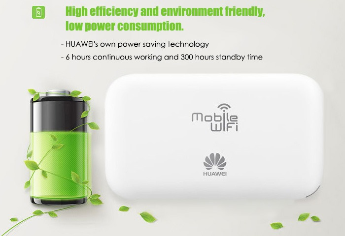 huawei e5573s-856 bo phat wifi di dong 3g 4g lte 17