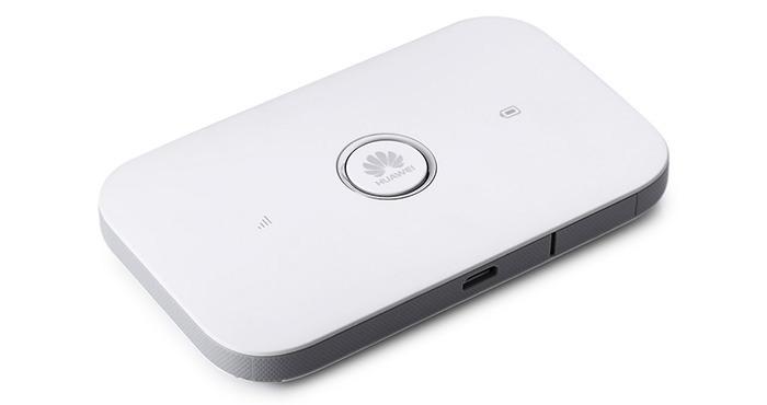 huawei e5573s-856 bo phat wifi di dong 3g 4g lte