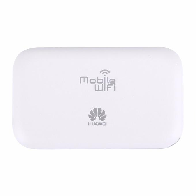 Huawei E5573s-856 - Bộ Phát WiFi Di Động 3G/4G LTE chính hãng