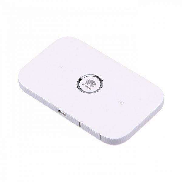 huawei e5573s-856 - bộ phát wifi di động 3g/4g lte chính hãng - hình 03