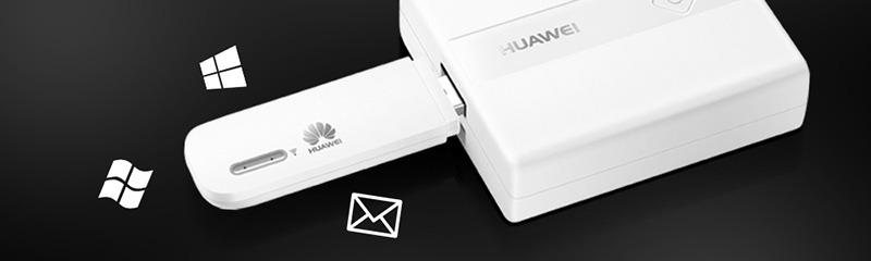 huawei e8231 bo phat wifi di dong tu sim 3g 4g lte 13