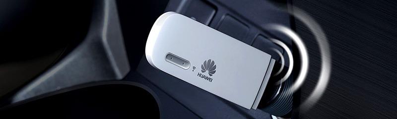 huawei e8231 bo phat wifi di dong tu sim 3g 4g lte 09