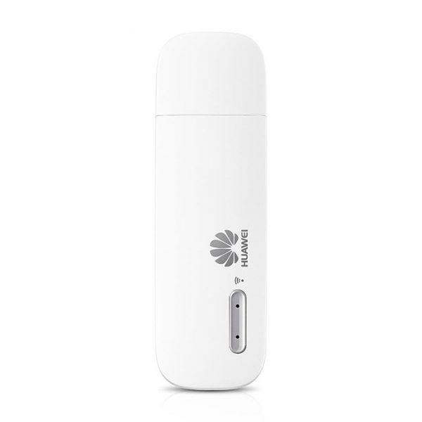 huawei e8231 - bộ phát wifi di động từ sim 3g chính hãng, giá tốt - hình 02