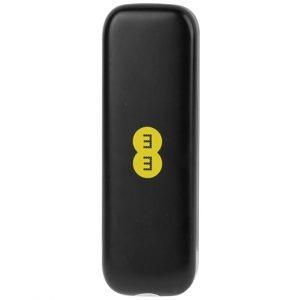 huawei e8278 - bộ phát wifi di động từ sim 3g/4g lte chính hãng