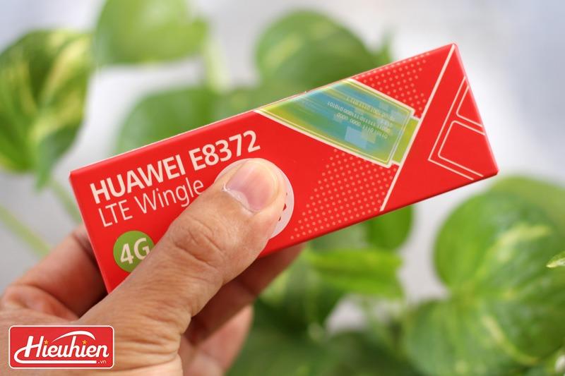 bo phat wifi 4g huawei e8372h-153 - usb 4g phat wifi toc do cao 09