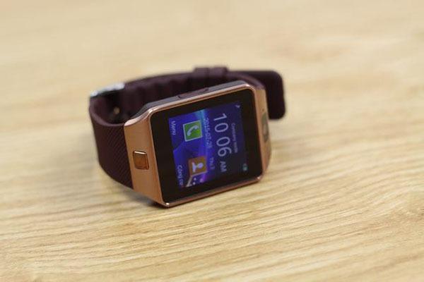 huong dan su dung dong ho thong minh smartwatch InWatch B 13