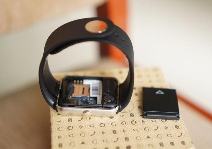lap sim va the nho cho smartwatch inwatch b