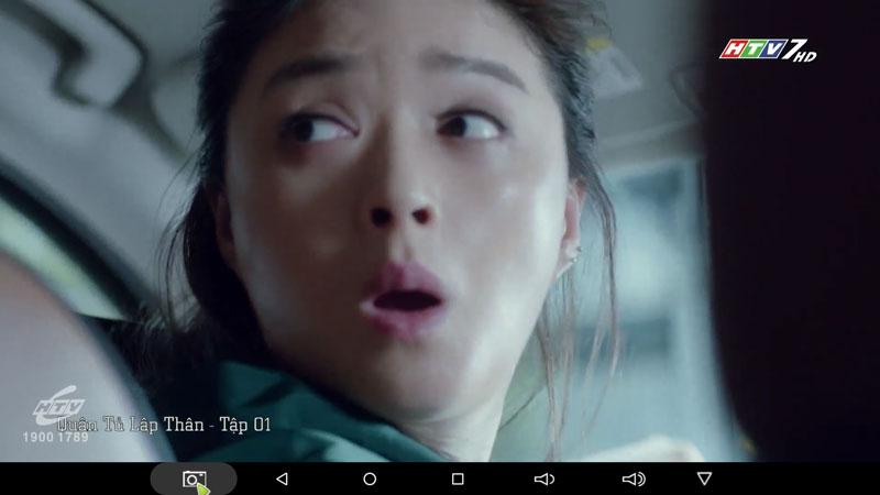huong-dan-cai-dat-go-iptv-xem-truyen-hinh-iptv-mien-phi-tren-android-box-06