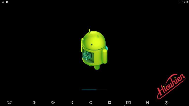 hướng dẫn cài đặt phiên bản firmware android tv dành cho egreat a10 - hình 04