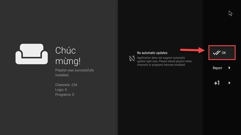 hướng dẫn cài đặt tvirl xem truyền hình iptv fpt trên android tv box - hình 08