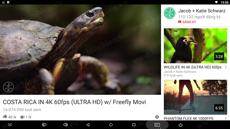 android-tv-box-youtube-full-hd-1080p