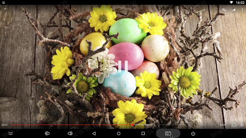 youtube-4k-android-box