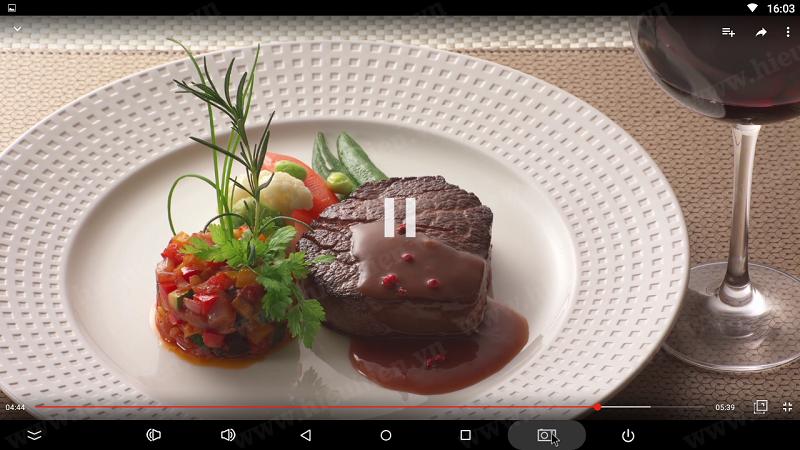 4k-android-tv-box-youtube