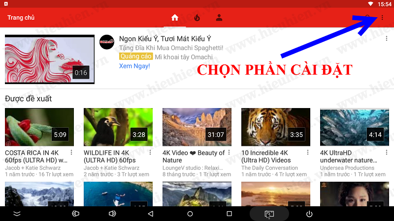 youtube-full-hd-android-tv-box