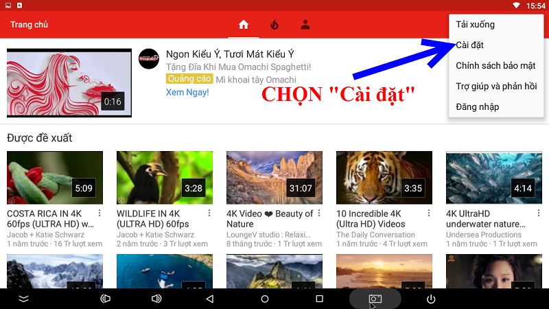 chon-phan-cai-dat-youtube-full-hd-1080p-tren-android-box
