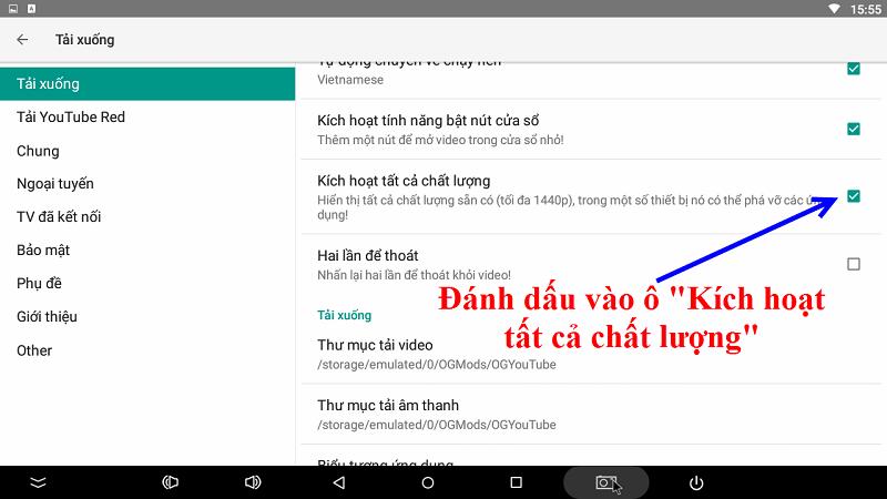 danh-dau-chon-kich-hoat-chat-luong-mac-dinh-toi-da-full-hd
