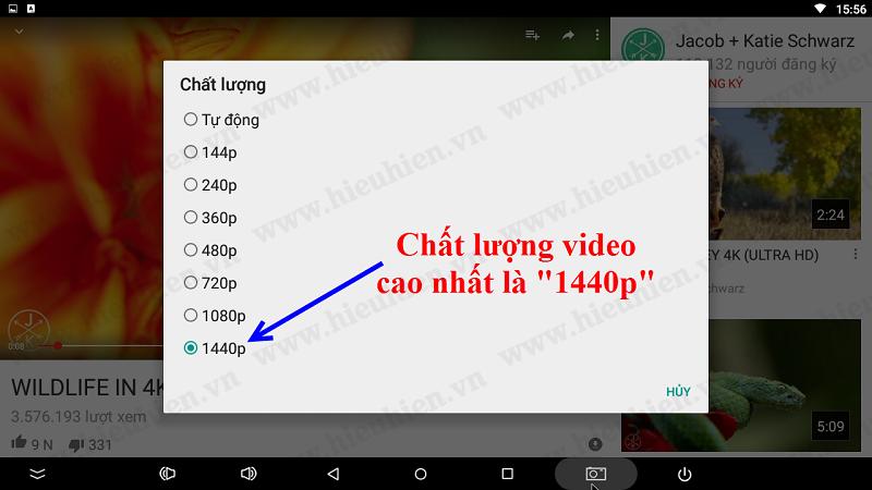 chon-chat-luong-toi-da-1440p-tren-youtube