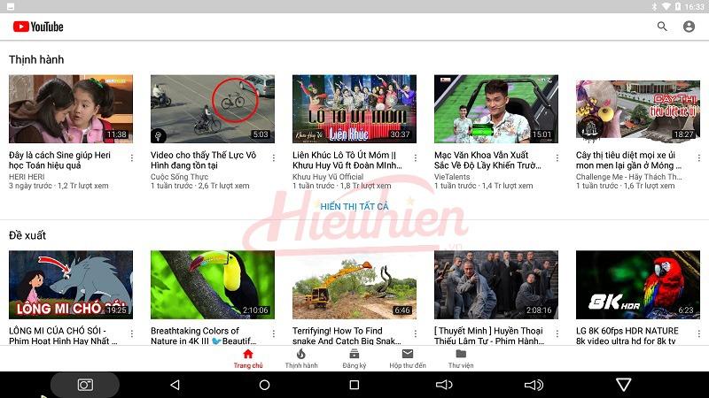 huong-dan-chan-quang-cao-tren-youtube-02