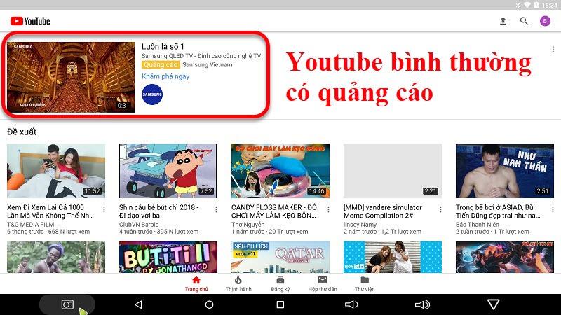huong-dan-chan-quang-cao-tren-youtube-03
