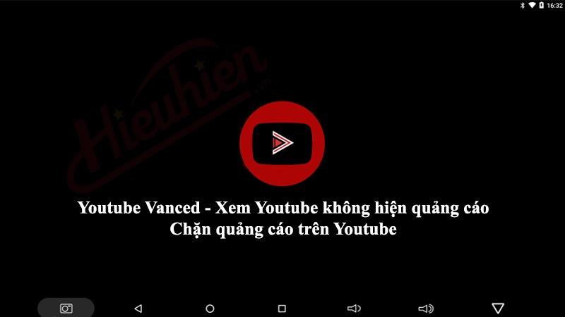 huong-dan-chan-quang-cao-tren-youtube-01