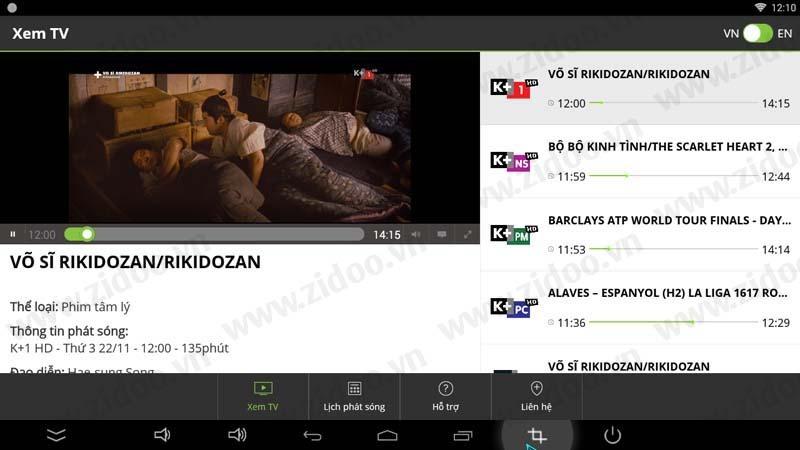 zidoo-vn-huong-dan-cai-dat-firmware-zidoo-x1-ii-xem-my-k-cong-10